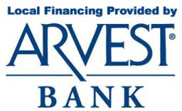 Foundation Financing